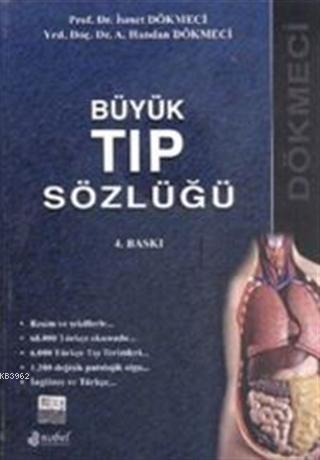 Büyük Tıp Sözlüğü