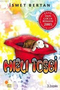 Hızlı Tosbi