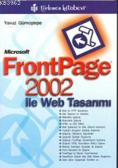 Front Page 2002