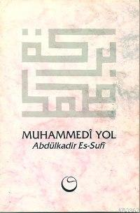 Muhammedî Yol