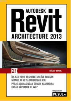 Revit Archıtecture 2013