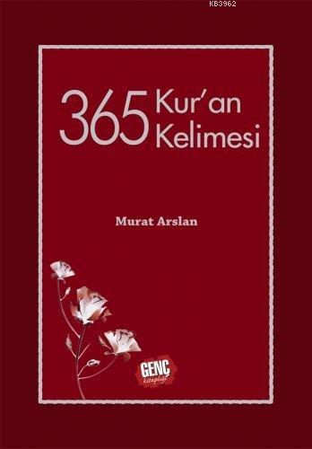 365 Kur'an Kelimesi
