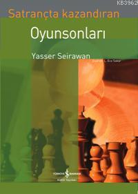 Satrançta Kazandıran Oyun Sonları