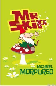 Mr Skip (Roaring Good Reads)