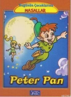 Petert Pan