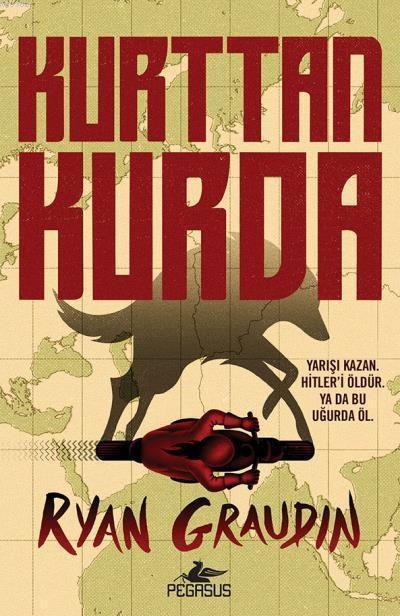 Kurttan Kurda