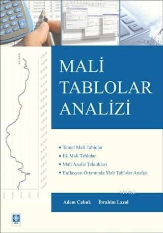 Mali Tablolar Analizi
