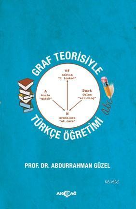 Graf Teorisiyle Türkçe Öğretimi