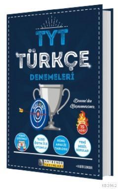 Tyt Türkçe Denemesi