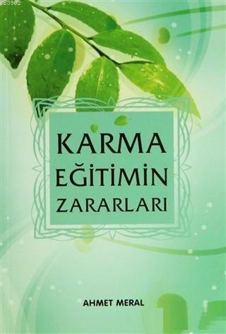 Karma Eğitimin Zararları; Karma Eğitimin Zararları ve Allah Dostları'nın Nasihatleri