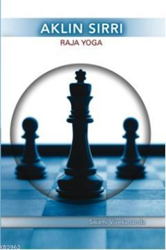 Aklın Sırrı; Raja Yoga