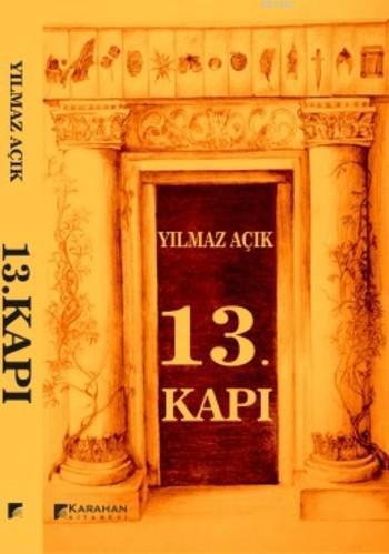 13.Kapı