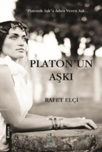 Platon'un Aşkı