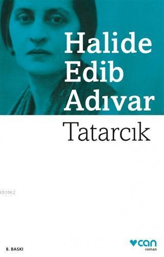 Tatarcık