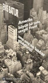 Amerika Büyük Bir şaka, Sevgili Frank, Ama Ona Ne Kadar Gülebiliriz?