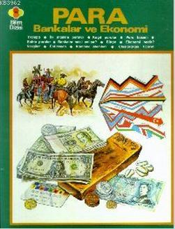 Para-Bankalar Ve Ekonomi