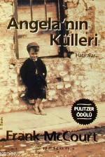 Angela'nın Külleri