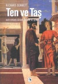 Ten ve Taş; Batı Uygarlığında Beden ve Şehir