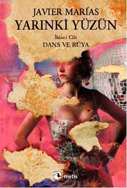 Yarınki Yüzün 2; Dans ve Rüya