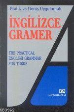 İngilizce Gramer