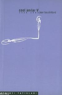 Cool Anılar V; 2000 - 2004