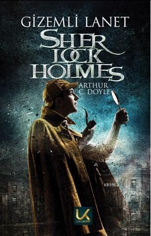 Gizemli Lanet; Sherlock Holmes