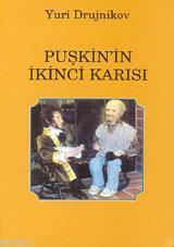 Puşkin'in İkinci Karısı