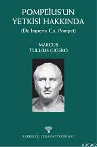 Pompeius'un Yetkisi Hakkında