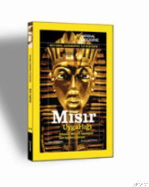 Uygarlık Serisi : Mısır Uygarlığı