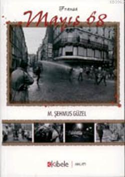 Fransa Mayıs 68