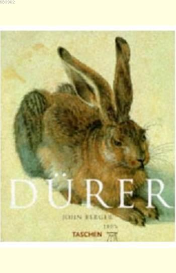Dürer; Watercolours and Drawings