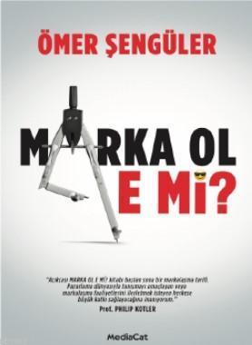 Marka Ol Emi?