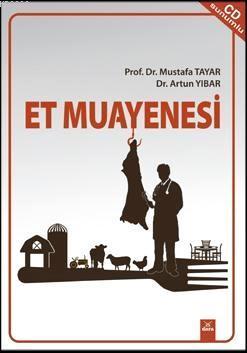 Et Muayenesi
