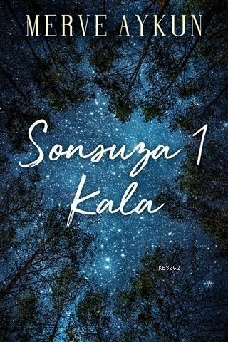 Sonsuza 1 Kala
