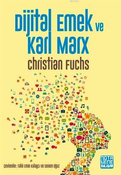 Dijital Emek ve Karl Marx