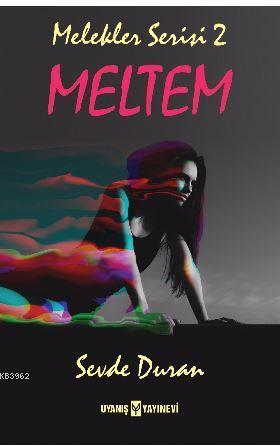 Meltem - Melekler Serisi 2
