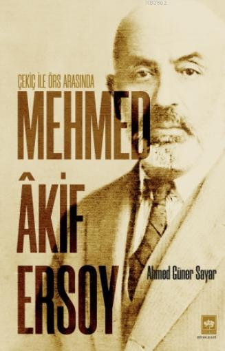 Mehmed Âkif Ersoy