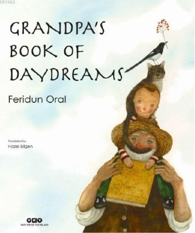 Grandpa's Book of Daydreams