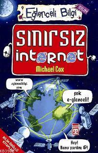 Sınırsız İnternet; Eğlenceli Bilim, +10 Yaş