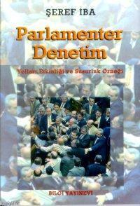 Parlamenter Denetim