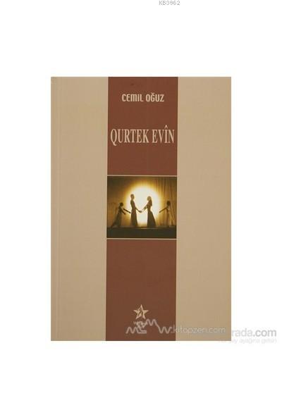 Qurtek Evin