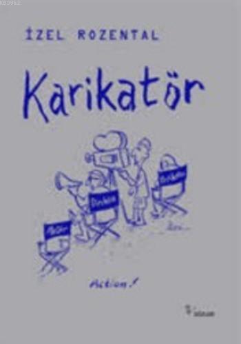 Karikatör