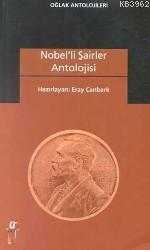 Nobelli Şairler Antolojisi