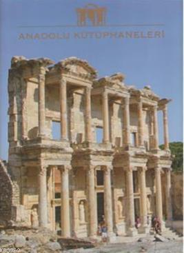 Anadolu Kütüphaneleri