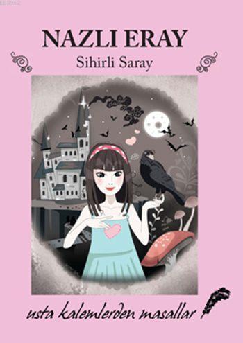 Sihirli Saray