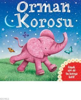Orman Korosu