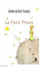 Le Petıt Prince