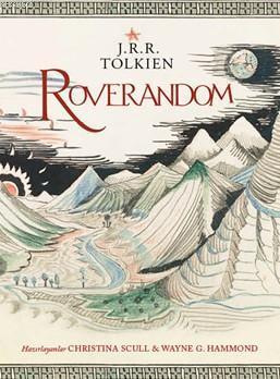 Roverandom (Özel Ciltli)