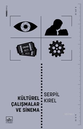 Kültürel Çalışmalar ve Sinema
