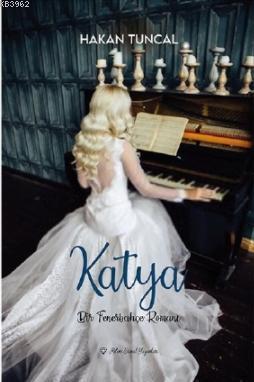 Katya; Bir Fenerbahçe Romanı